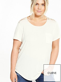 v-by-very-curve-lace-sleeve-and-yolk-jersey-top
