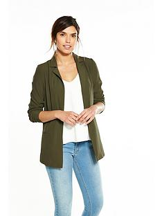 v-by-very-soft-boxy-jacket