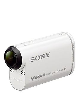sony-as200v-action-cam-with-wi-fi-gps