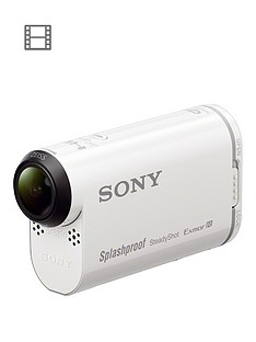sony-sony-hdr-as200v-action-camera-with-live-view-wrist-remote