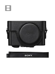 sony-sony-lcj-rxf-leatherette-custom-fit-jacket-case-for-rx100m2m3m4m5