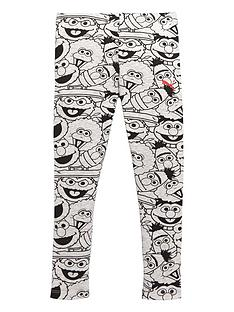 puma-toddler-girl-sesame-st-legging