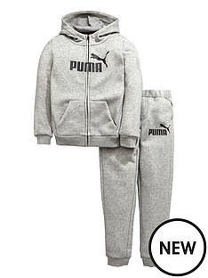 puma-older-boy-ess-no-fz-tracksuit
