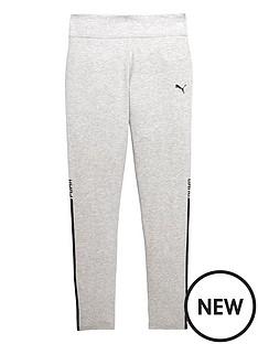 puma-older-girl-sports-style-leggings