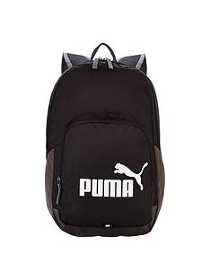 puma-phase-backpack