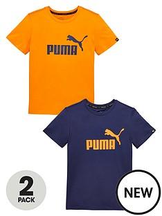 puma-older-boy-pack-2-tee-shirts