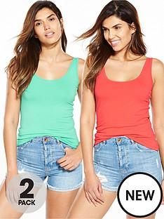 v-by-very-2-pack-longline-vest