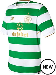 new-balance-celtic-fcnbsphome-short-sleeved-shirt
