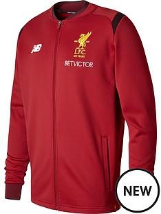 new-balance-new-balance-liverpool-fc-mens-elite-training-walk-out-jacket