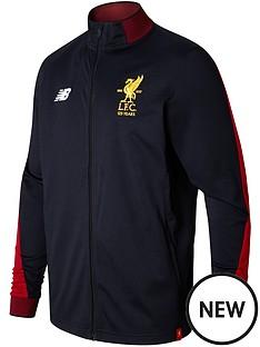 new-balance-new-balance-liverpool-fc-mens-elite-presentation-jacket