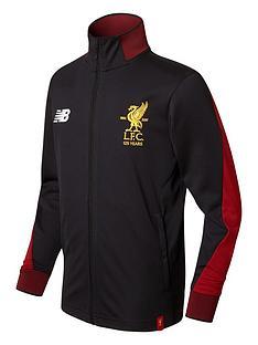new-balance-liverpool-fc-junior-elite-presentation-jacket