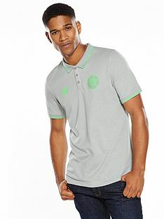 new-balance-celtic-fc-elite-media-power-polo