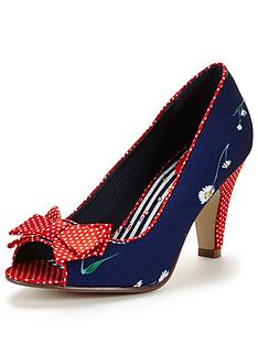 joe-browns-daisy-bow-court-shoes