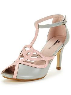 joe-browns-art-deco-sandals