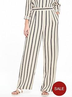 yas-loose-stripe-pant