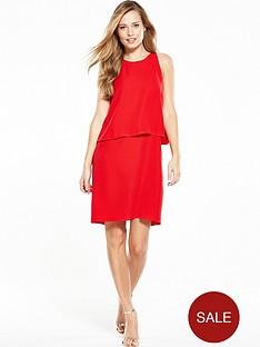 yas-sandia-dress