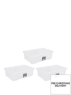 wham-set-of-3-32-litre-plastic-storage-boxes