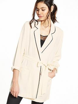 v-by-very-piped-detail-soft-jacket-ivorynbsp