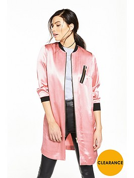 v-by-very-longline-bomber-jacket-pinknbsp