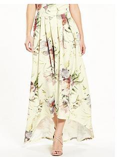 v-by-very-printed-dip-hem-full-skirt