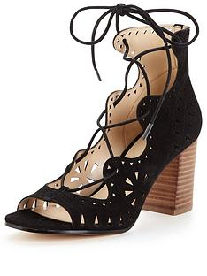 nine-west-heeled-mid-block-laser-cut-ghillie