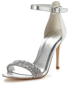 nine-west-heeled-high-single-strap-sandal-wbeaded-trim