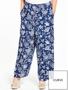 v-by-very-curve-wide-leg-viscose-printed-trouser
