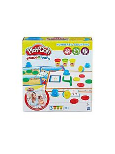 play-doh-pd-numbers-amp-counting