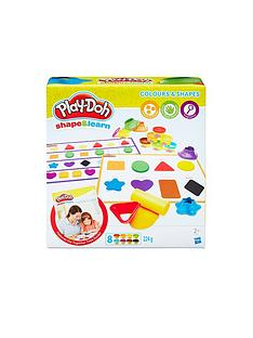 play-doh-pd-colors-amp-shapes
