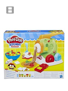 play-doh-br-kitchen-creations-noodle-makin-mania