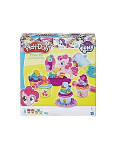play-doh-pd-pinkie-pie-cupcake-party