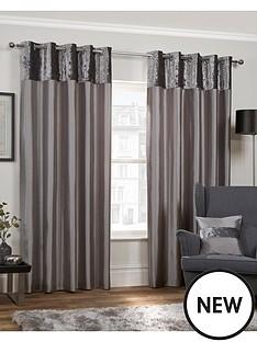 lexie-eyelet-curtains