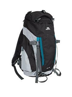 trespass-trek-33-rucksack