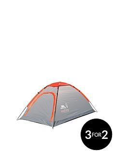 trespass-essential-camping-bundle--includes-tent-sleeping-bag-camping-mat
