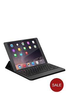 zagg-zagg-stylish-amp-protective-messenger-universal-keyboard-12inch-for-all-appleandroidwindows-black