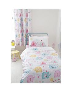 catherine-lansfield-elephants-on-parade-eyelet-curtains