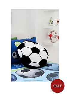 catherine-lansfield-football-cushion