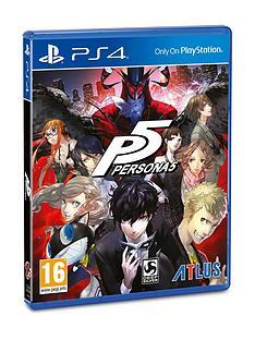 playstation-4-persona-5-steelbook-edition