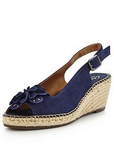 clarks-clarks-petrina-bianca-espadrille-wedge-sandal
