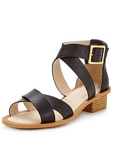 clarks-clarks-sandcastle-ray-wooden-low-heel-sandal