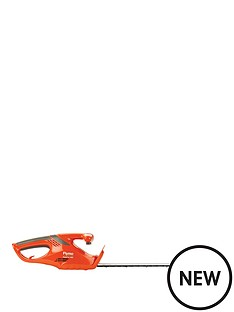 flymo-easi-cut-460-hedge-trimmer