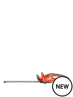 flymo-easi-cut-610xt-hedge-trimmer