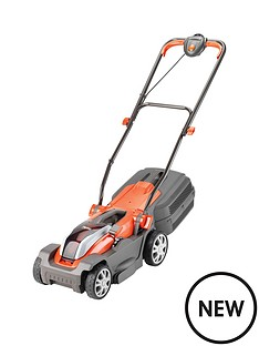 flymo-mighti-mo-300-li-lawnmower