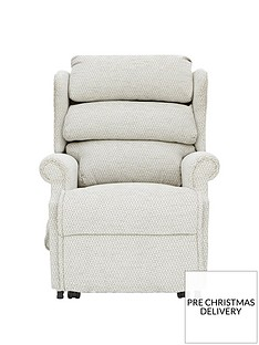 hampton-power-lift-amp-tilt-fabric-recliner-armchair