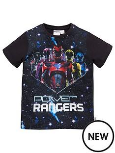 power-rangers-power-rangers-t-shirt