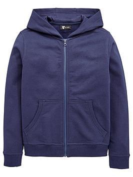 v-by-very-basic-school-pe-hoodie-navy