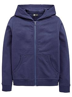 v-by-very-schoolwear-unisex-basic-hoody