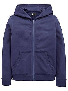 v-by-very-schoolwear-unisex-basic-hoody