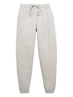 v-by-very-schoolwear-unisex-basic-jogging-bottoms