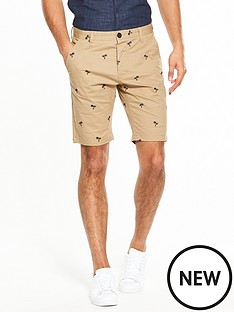 v-by-very-embroidered-chino-short